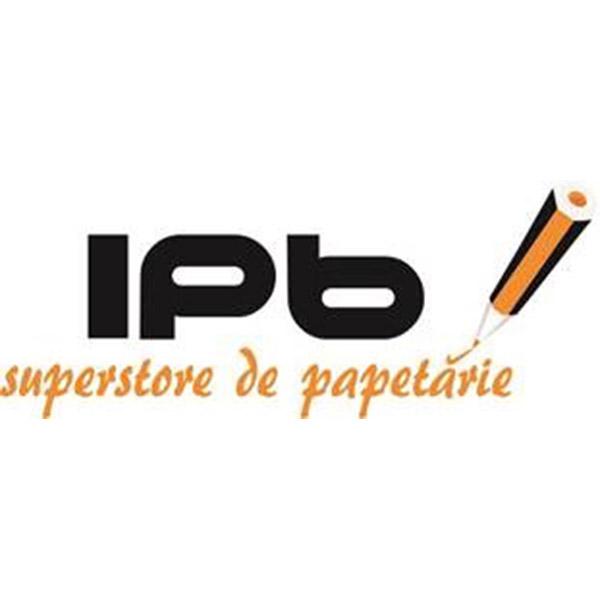 10. Ipb