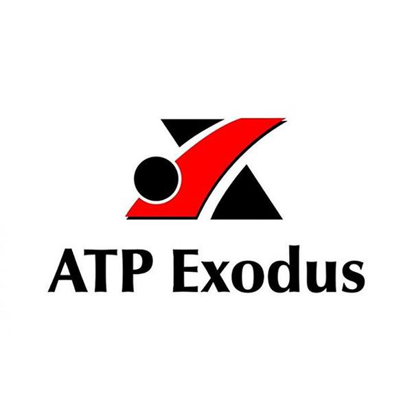 11. Atp exodus