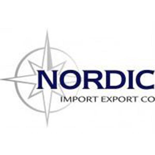 13. Nordic