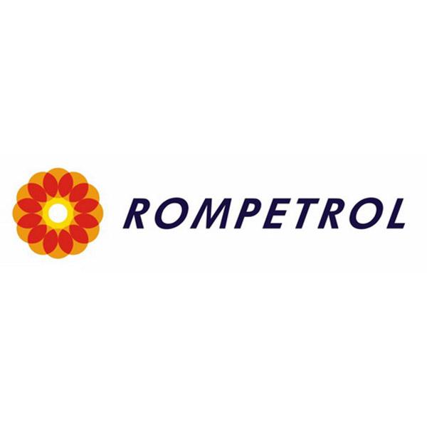 2. Rompetrol