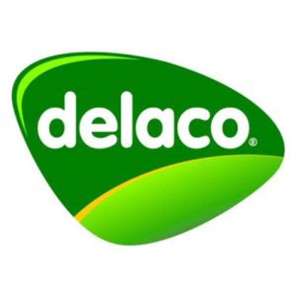 6. Delaco