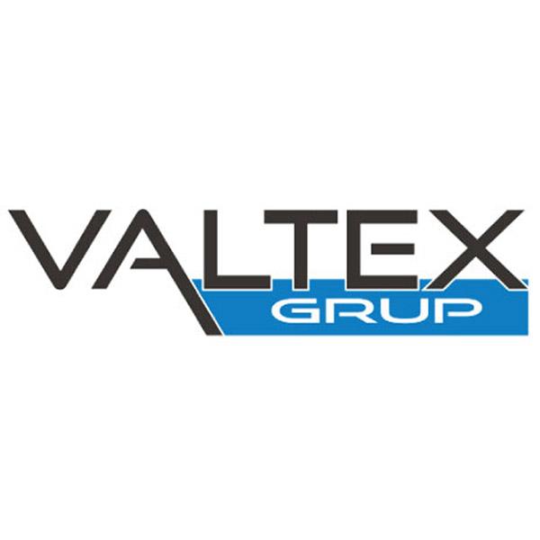 9. Valtex Grup