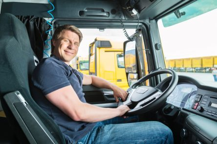 truck-driver-wage-increase