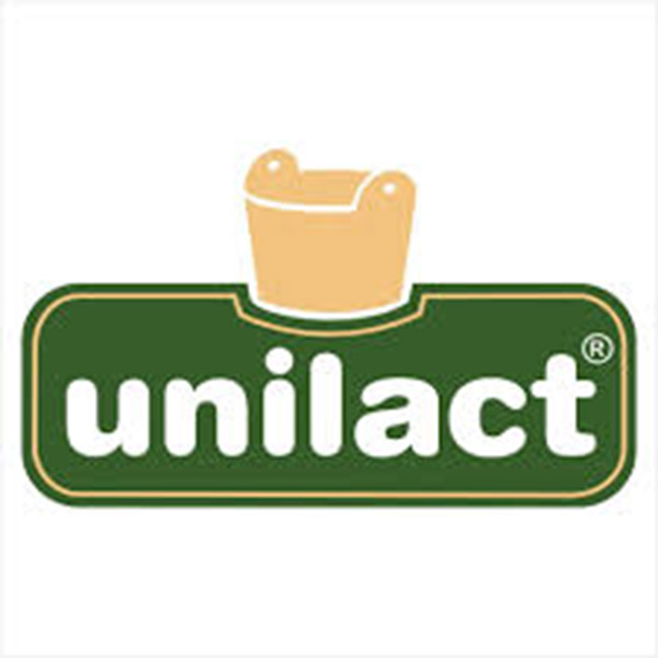 10. Unilact