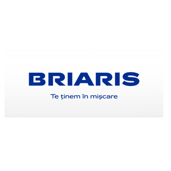 12. Briaris