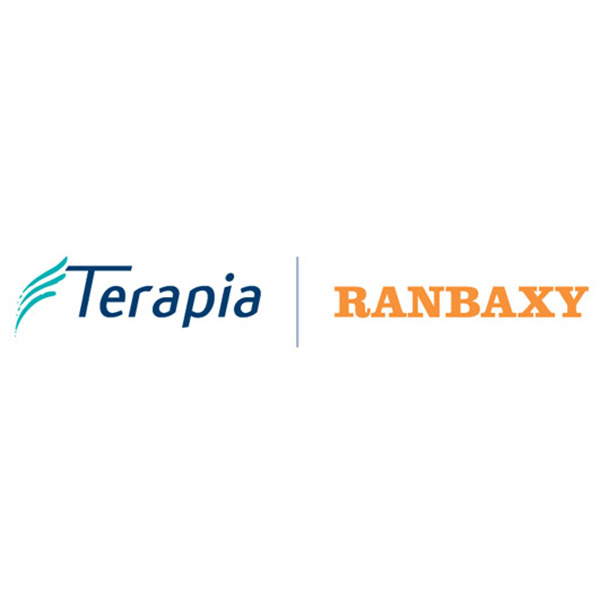 12. Terapia-ranbaxy