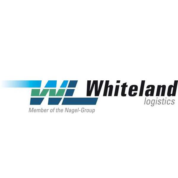 2. Whiteland