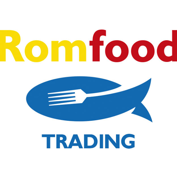 5. Romfood Trading