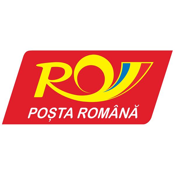 6. Posta Romana