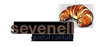 19. sevennell