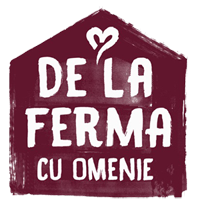 4. Delaferma