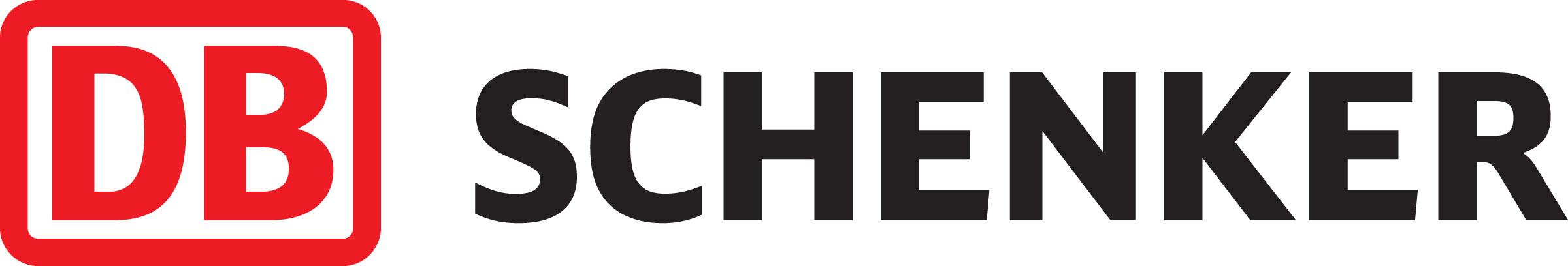 DB-SCHENKER_4c_M